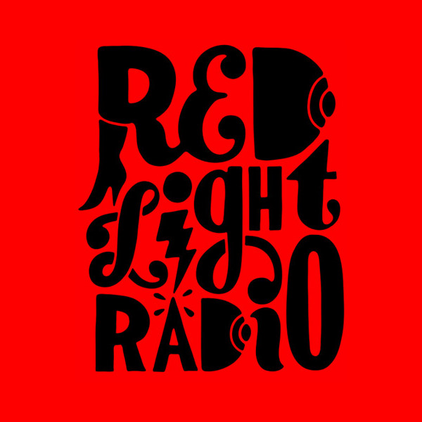 Red Light Radio